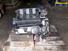 OM Moteur MERCEDES-BENZ /Engine Sprinter 313 CDI 611.981/ pour camion moteur occasion