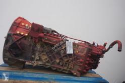 Repuestos para camiones transmisión caja de cambios ZF 16S2223DD TGA