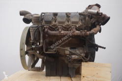 Mercedes Motorblock OM501LA 410PS