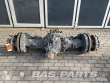 Volvo suspension Volvo RSS1360 Rear axle