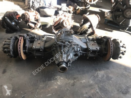 Mercedes Atego used axle transmission