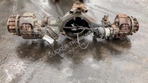 Transmission essieu DAF 1404699-1404700-1702952-171671 10.22 ASLICHAAM+ONDERDELEN