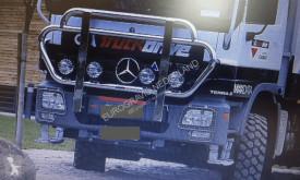 Запчасти для грузовика Revêtement offroad Bullbar pour tracteur routier MERCEDES-BENZ actros MP2-3 neuf новый