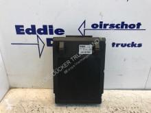 MAN TGX sistem electric second-hand