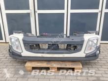Repuestos para camiones cabina / Carrocería Volvo Front bumper compleet Volvo FE Euro 6