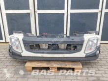 Volvo cab / Bodywork Front bumper compleet Volvo FE Euro 6