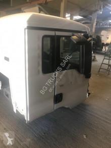 Repuestos para camiones cabina / Carrocería MAN TGS