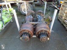 Volvo bougie bougie set. truck part used