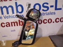 Огледало за обратно виждане Scania Rétroviseur extérieur pour camion Serie 3 (R 143-400 IC)(1988->)