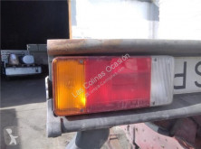 Repuestos para camiones Iveco Eurocargo Phare pour camion Chasis (Typ 120 E 18) [5,9 Ltr. - 130 kW Diesel] usado