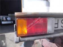 Reservedele til lastbil Iveco Eurocargo Phare pour camion Chasis (Typ 120 E 18) [5,9 Ltr. - 130 kW Diesel] brugt