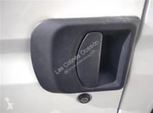Iveco bodywork parts Daily Poignée de porte Manilla pour camion II 35 S 11,35 C 11