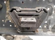 Pièces détachées PL Iveco Stralis Silentbloc pour camion AD 260S31, AT 260S31 occasion