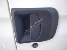 Iveco bodywork parts Daily Poignée de porte pour camion II 35 S 11,35 C 11