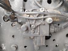 Pièces détachées PL Iveco Stralis Soupape pneumatique pour tracteur routier AD 260S31, AT 260S31 occasion