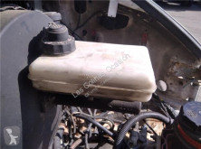 Pièces détachées PL Iveco Daily Maître-cylindre de frein pour camion II 35 S 11,35 C 11 occasion