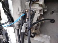 Pièces détachées PL Iveco Stralis Maître-cylindre de frein pour camion AD 260S31, AT 260S31 occasion