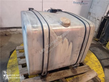 Iveco fuel tank Stralis Réservoir de carburant Combustible pour camion AD 260S31, AT 260S31