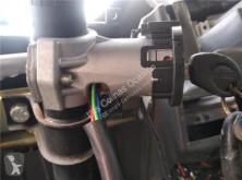 Pièces détachées PL Iveco Daily Serrure de contact pour camion II 35 S 11,35 C 11 occasion
