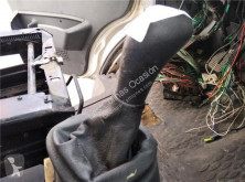 Iveco Daily Levier de vitesses pour camion II 35 S 11,35 C 11 tweedehands accessoires voor versnellingsbak