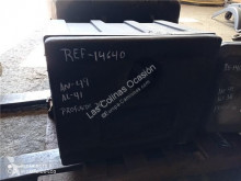 Renault battery Boîtier de batterie pour tracteur routier