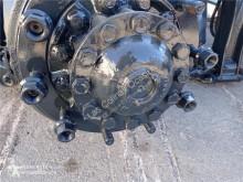 Iveco Stralis Demi-essieu pour tracteur routier AD 260S31, AT 260S31 truck part used