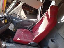 Iveco cab / Bodywork Stralis Siège pour camion