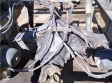 Repuestos para camiones MAN Différentiel Grupo Diferencial Completo pour camion M 2000 L 15.224 LC, LLC, LLLC, LRC usado