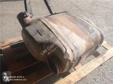 Pièces détachées PL Iveco Stralis Pot d'échappement pour camion AD 260S31, AT 260S31 occasion