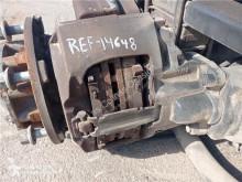 Pièces détachées PL MAN Étrier de frein pour camion TG - L 7.XXX / 8.XXX 7.180 occasion
