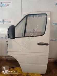 Nc door Porte MERCEDES-BENZ Puerta Delantera Izquierda pour véhicule utilitaire MERCEDES-BENZ SPRINTER 3,5 Caja/Chasis (906)
