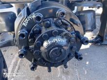 Repuestos para camiones Iveco Stralis Moyeu pour camion AD 260S31, AT 260S31 usado