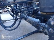 Iveco Stralis Vérin hydraulique pour camion AD 260S31, AT 260S31 LKW Ersatzteile gebrauchter