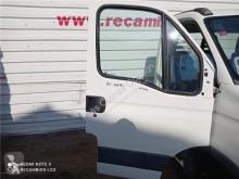 Portier Iveco Daily Porte Puerta Delantera Derecha pour véhicule utilitaire II 35 S 11,35 C 11
