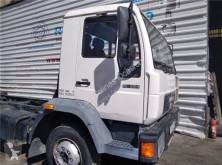Cabine / carrosserie MAN Cabine pour camion M 2000 L 15.224 LC, LLC, LLLC, LRC, LLRC, LLLRC