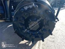 Pièces détachées PL Iveco Stralis Moyeu pour camion AD 260S31, AT 260S31 occasion