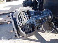 依维柯Stralis重型卡车零部件 Étrier de frein pour camion AD 260S31, AT 260S31 二手