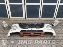 Cabine / carrosserie DAF Front bumper compleet DAF XF106