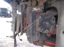 Iveco Eurocargo Direction assistée Caja Direccion Asistida pour camion Chasis (Typ 120 E 18) used steering