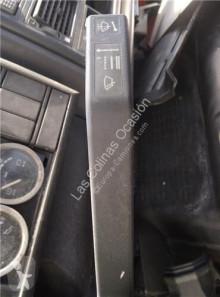 Pièces détachées PL Iveco Eurocargo Commutateur de colonne de direction pour camion Chasis (Typ 120 E 18) [5,9 Ltr. - 130 kW Diesel] occasion