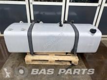 Réservoir de carburant DAF Fueltank DAF 690