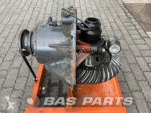 Dyferencjał / most / mostek DAF Differential DAF AAS1344
