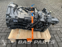 DAF gearbox DAF 12S2133 TD Gearbox