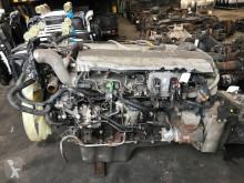 Repuestos para camiones motor MAN D2066 LF35