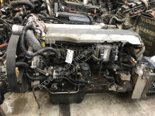 Motore MAN D2066 LF37