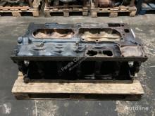 Bloco motor Scania Bloc-moteur /Cylinder block DC12 15 L01 / pour camion