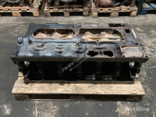 Repuestos para camiones motor bloque motor Scania Bloc-moteur /Cylinder block DC12 15 L01 / pour camion