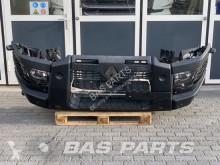 Renault cab / Bodywork Bumper Renault C-Serie