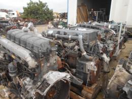 Двигател Renault