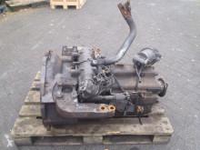 Repuestos para camiones transmisión caja de cambios Mercedes 714.641L G4/95-7/11,0